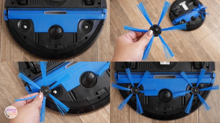Philips-SmartPro-Compact-Robot-Vacuum-Cleaner-FC8776-08