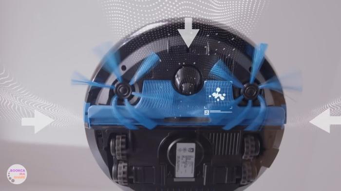 Philips-SmartPro-Compact-Robot-Vacuum-Cleaner-FC8776-13