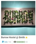 1ChinaTown-Burrow Hostel @ Smith