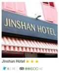 1ChinaTown-Jinshan Hotel