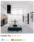 1Orchard-Lloyd's Inn