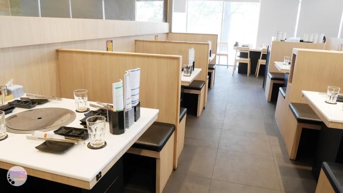 food-tenjo-buffet-sushi-yakiniku-japan-restaurant-wongnai-pantip-09