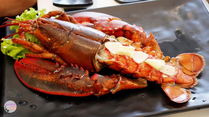 food-tenjo-buffet-sushi-yakiniku-japan-restaurant-wongnai-pantip-10
