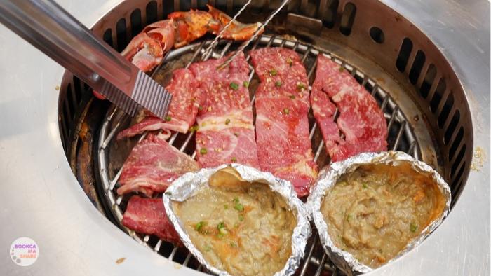 food-tenjo-buffet-sushi-yakiniku-japan-restaurant-wongnai-pantip-12-01