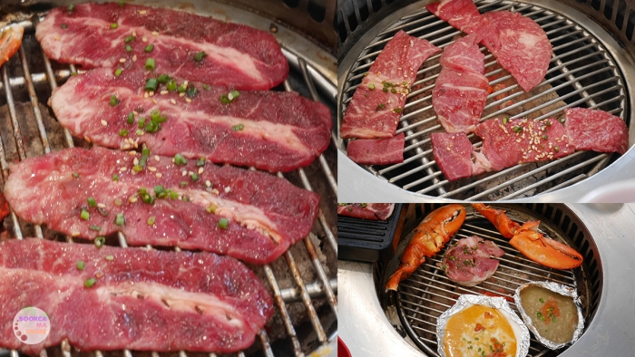 food-tenjo-buffet-sushi-yakiniku-japan-restaurant-wongnai-pantip-12