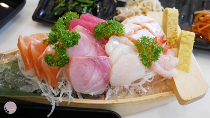food-tenjo-buffet-sushi-yakiniku-japan-restaurant-wongnai-pantip-14