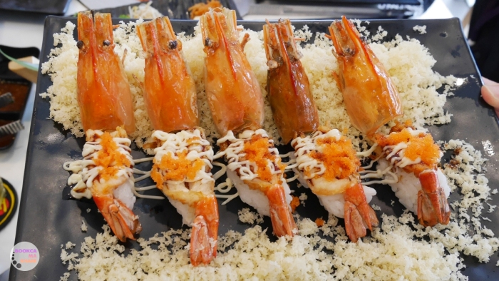 food-tenjo-buffet-sushi-yakiniku-japan-restaurant-wongnai-pantip-15