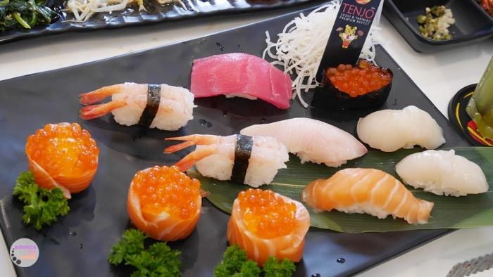 food-tenjo-buffet-sushi-yakiniku-japan-restaurant-wongnai-pantip-16