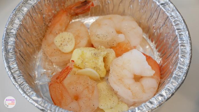 food-tenjo-buffet-sushi-yakiniku-japan-restaurant-wongnai-pantip-19.jpg