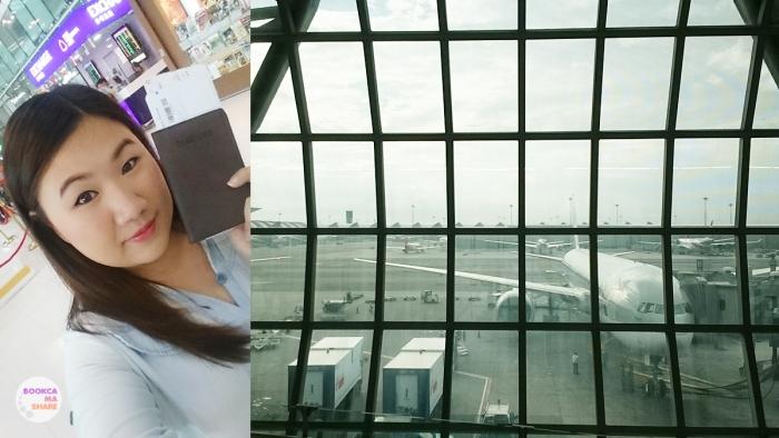 SINGAPORE-travel-food-shopping-traveloka-booking-hotel-hostel-flight-02