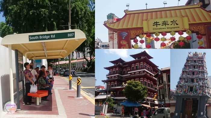 SINGAPORE-travel-food-shopping-traveloka-booking-hotel-hostel-flight-03-01