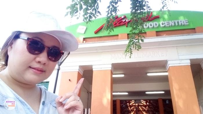 SINGAPORE-travel-food-shopping-traveloka-booking-hotel-hostel-flight-04