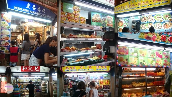 SINGAPORE-travel-food-shopping-traveloka-booking-hotel-hostel-flight-05
