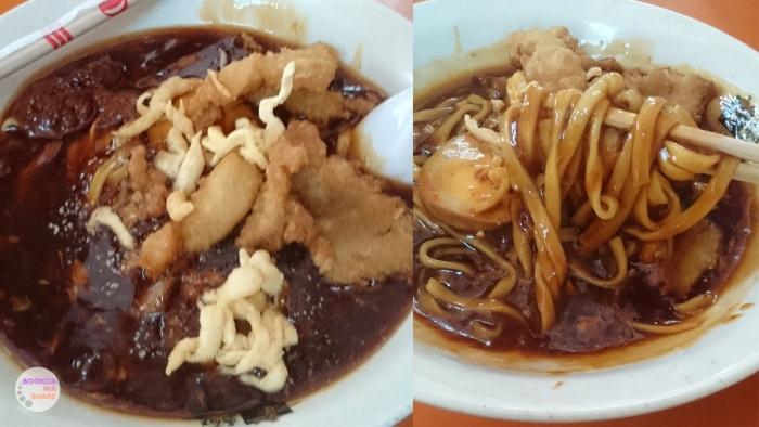 SINGAPORE-travel-food-shopping-traveloka-booking-hotel-hostel-flight-06