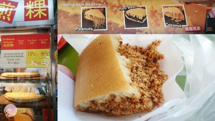 SINGAPORE-travel-food-shopping-traveloka-booking-hotel-hostel-flight-07