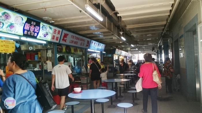 SINGAPORE-travel-food-shopping-traveloka-booking-hotel-hostel-flight-10