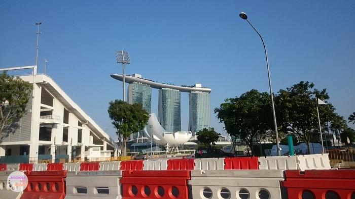 SINGAPORE-travel-food-shopping-traveloka-booking-hotel-hostel-flight-17