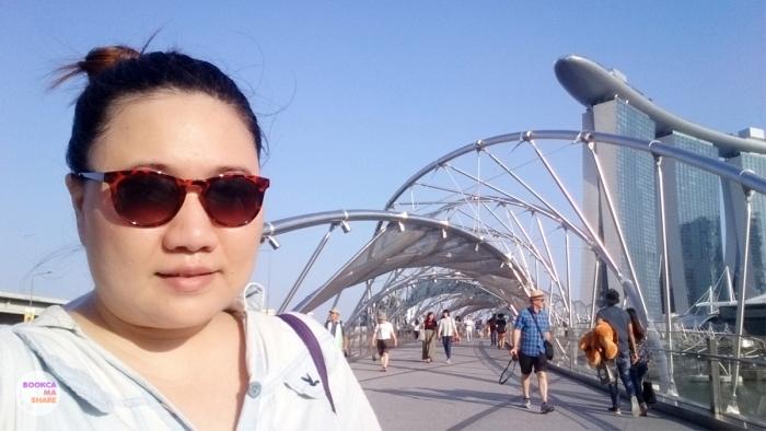 SINGAPORE-travel-food-shopping-traveloka-booking-hotel-hostel-flight-18