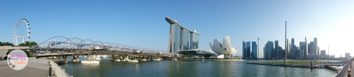 SINGAPORE-travel-food-shopping-traveloka-booking-hotel-hostel-flight-19