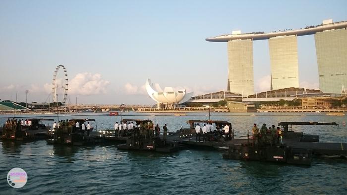 SINGAPORE-travel-food-shopping-traveloka-booking-hotel-hostel-flight-20