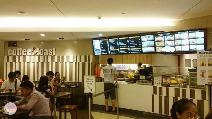 SINGAPORE-travel-food-shopping-traveloka-booking-hotel-hostel-flight-22