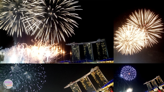 SINGAPORE-travel-food-shopping-traveloka-booking-hotel-hostel-flight-24