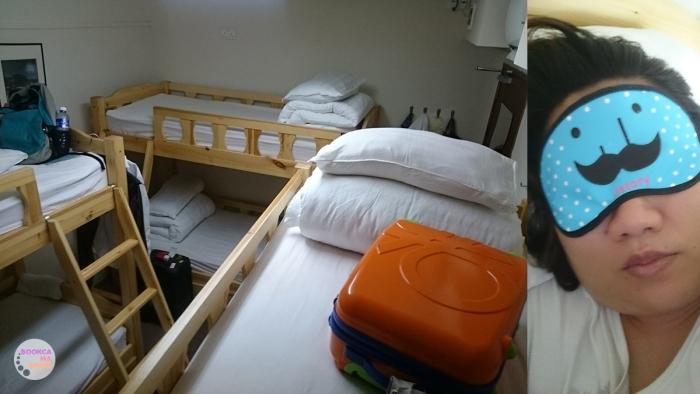 SINGAPORE-travel-food-shopping-traveloka-booking-hotel-hostel-flight-25