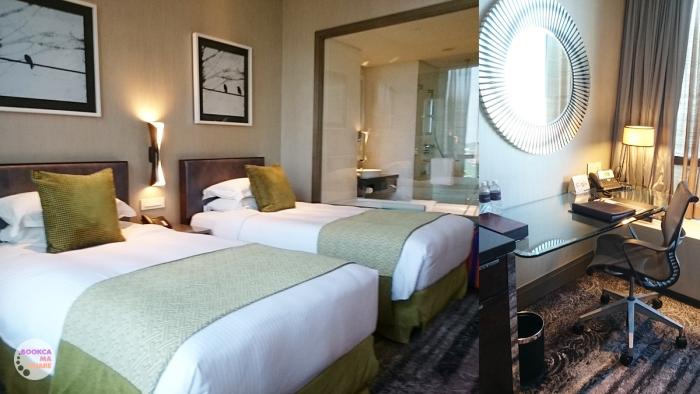 SINGAPORE-travel-food-shopping-traveloka-booking-hotel-hostel-flight-28