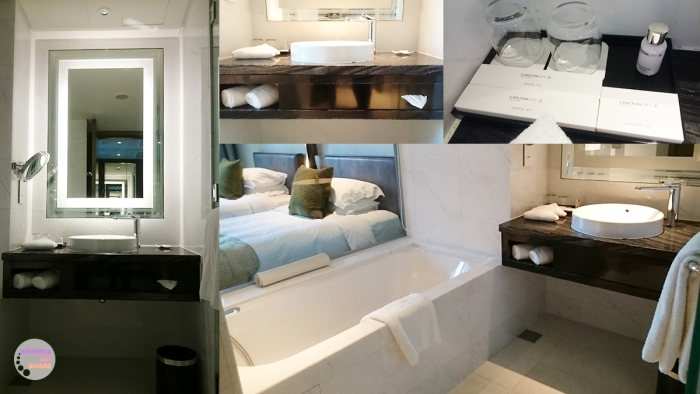 SINGAPORE-travel-food-shopping-traveloka-booking-hotel-hostel-flight-29