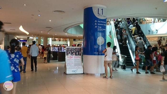 SINGAPORE-travel-food-shopping-traveloka-booking-hotel-hostel-flight-33
