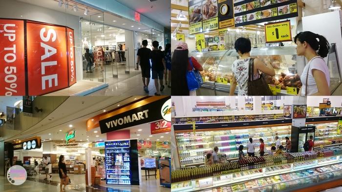 SINGAPORE-travel-food-shopping-traveloka-booking-hotel-hostel-flight-34
