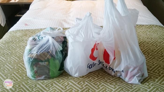 SINGAPORE-travel-food-shopping-traveloka-booking-hotel-hostel-flight-37