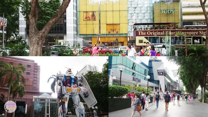 SINGAPORE-travel-food-shopping-traveloka-booking-hotel-hostel-flight-39