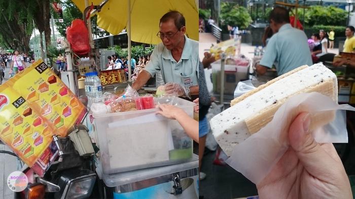SINGAPORE-travel-food-shopping-traveloka-booking-hotel-hostel-flight-40