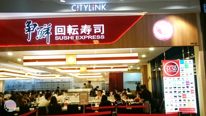 SINGAPORE-travel-food-shopping-traveloka-booking-hotel-hostel-flight-41