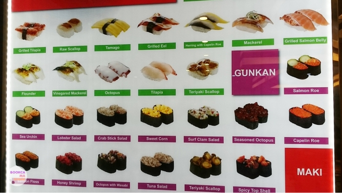 SINGAPORE-travel-food-shopping-traveloka-booking-hotel-hostel-flight-43
