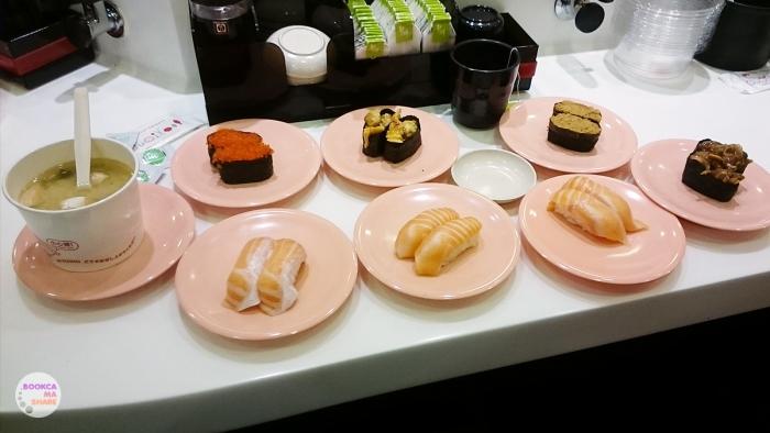 SINGAPORE-travel-food-shopping-traveloka-booking-hotel-hostel-flight-44