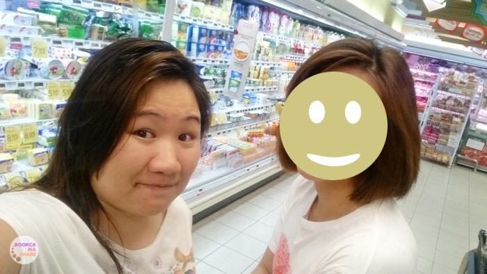 SINGAPORE-travel-food-shopping-traveloka-booking-hotel-hostel-flight-45
