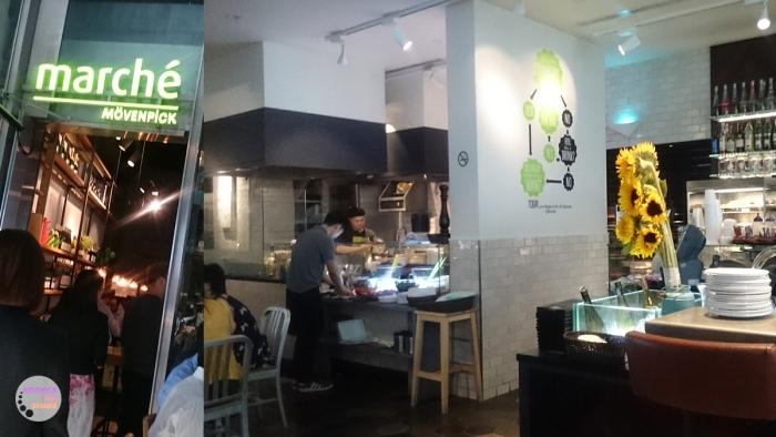 SINGAPORE-travel-food-shopping-traveloka-booking-hotel-hostel-flight-49