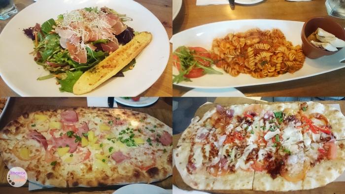 SINGAPORE-travel-food-shopping-traveloka-booking-hotel-hostel-flight-51