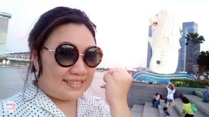 SINGAPORE-travel-food-shopping-traveloka-booking-hotel-hostel-flight-52-02