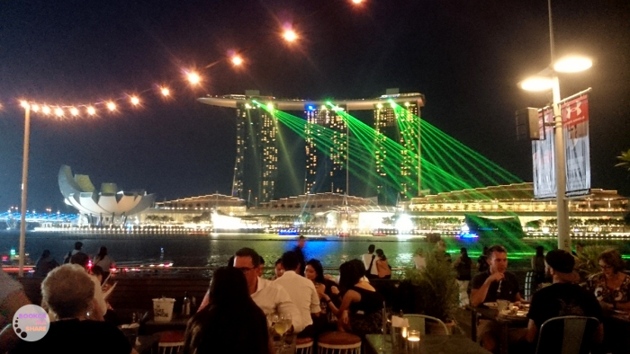 SINGAPORE-travel-food-shopping-traveloka-booking-hotel-hostel-flight-54