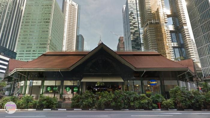SINGAPORE-travel-food-shopping-traveloka-booking-hotel-hostel-flight-55