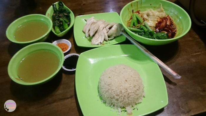 SINGAPORE-travel-food-shopping-traveloka-booking-hotel-hostel-flight-56