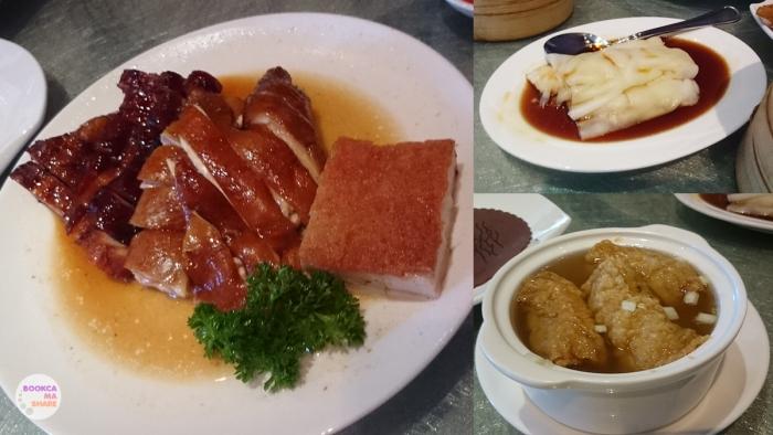SINGAPORE-travel-food-shopping-traveloka-booking-hotel-hostel-flight-59