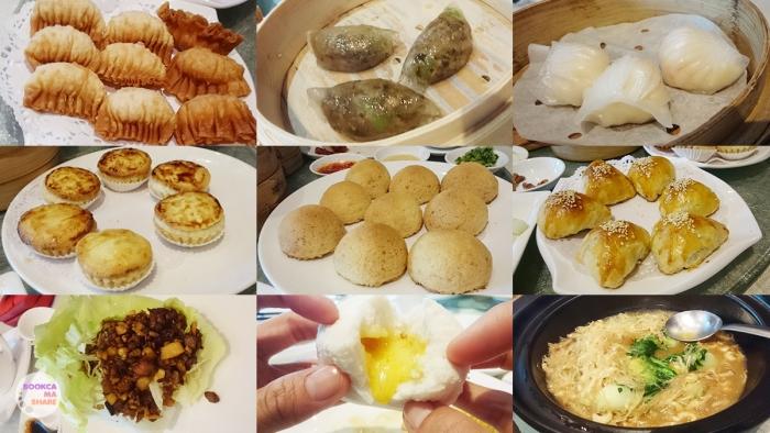 SINGAPORE-travel-food-shopping-traveloka-booking-hotel-hostel-flight-60