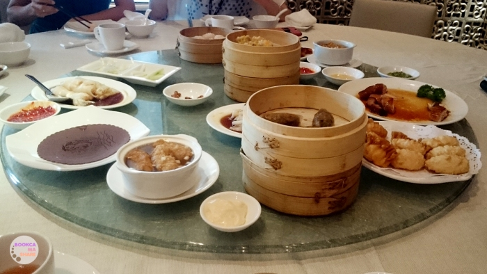 SINGAPORE-travel-food-shopping-traveloka-booking-hotel-hostel-flight-61