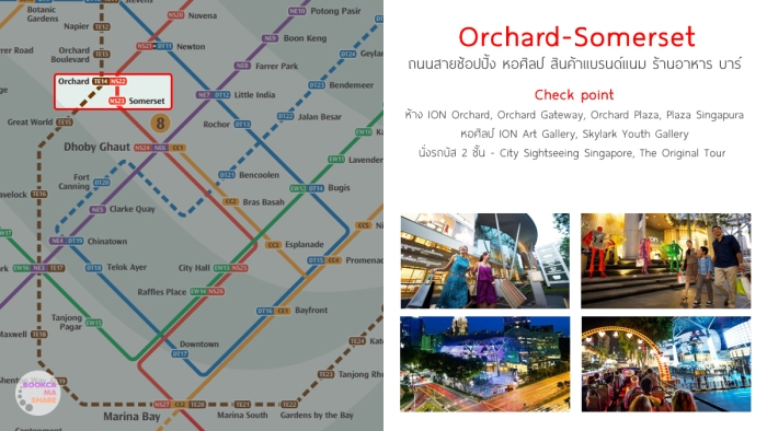 SINGAPORE-travel-pantip-traveloka-booking-hotel-hostel-flight-Orchard
