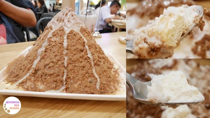 food-bangwan-sweet-station-12