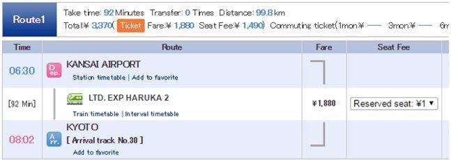 kansai-kyoto-train.JPG